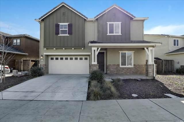 1185 Columbia Drive, Dixon, CA 95620 (MLS #321006875) :: Live Play Real Estate   Sacramento