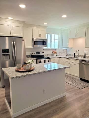 1102 Main Street, Suisun City, CA 94585 (#321024974) :: Rapisarda Real Estate
