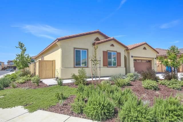 1555 Omaha Court, Dixon, CA 95620 (#321025005) :: Rapisarda Real Estate