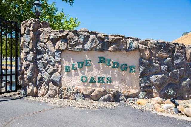 3523 Blue Mountain Drive, Fairfield, CA 94534 (#321045138) :: Rapisarda Real Estate