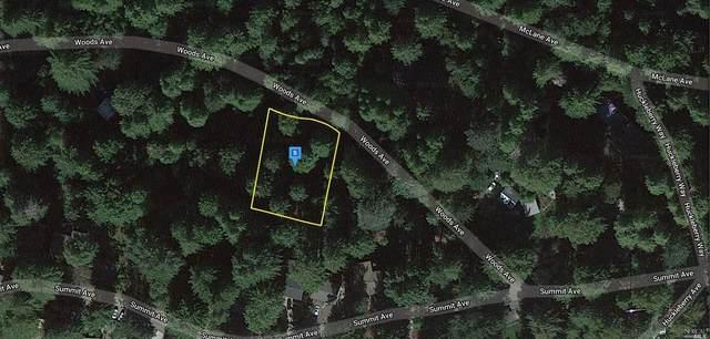 17352 Woods Avenue, Guerneville, CA 95446 (MLS #321059253) :: Deb Brittan Team