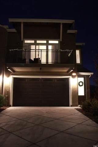Petaluma, CA 94952 :: The Merlino Home Team