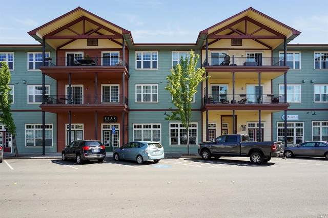 204 Johnson Street, Windsor, CA 95492 (MLS #321067662) :: The Merlino Home Team