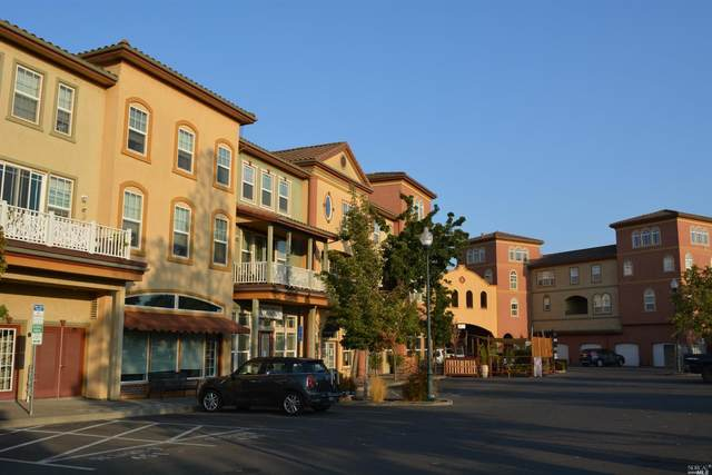 444 Emily Rose Circle, Windsor, CA 95492 (MLS #321085986) :: REMAX Executive