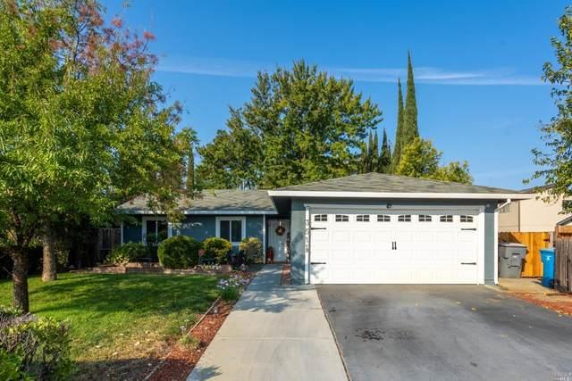 3511 Nut Tree Road, Vacaville, CA 95687 (#321090721) :: Rapisarda Real Estate