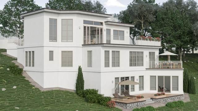 48 Camborne Avenue, San Carlos, CA 94070 (MLS #421541007) :: 3 Step Realty Group