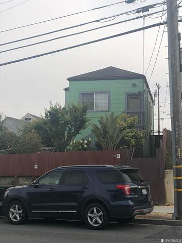 231 Armour Avenue, South San Francisco, CA 94080 (#421546514) :: The Lucas Group