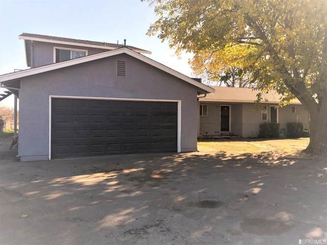 342 Best Road, Stockton, CA 95215 (MLS #510589) :: The MacDonald Group at PMZ Real Estate