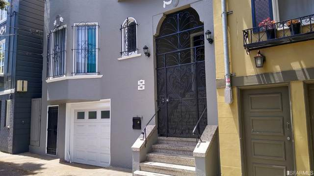 192 Albion Street, San Francisco, CA 94110 (#510944) :: The Lucas Group