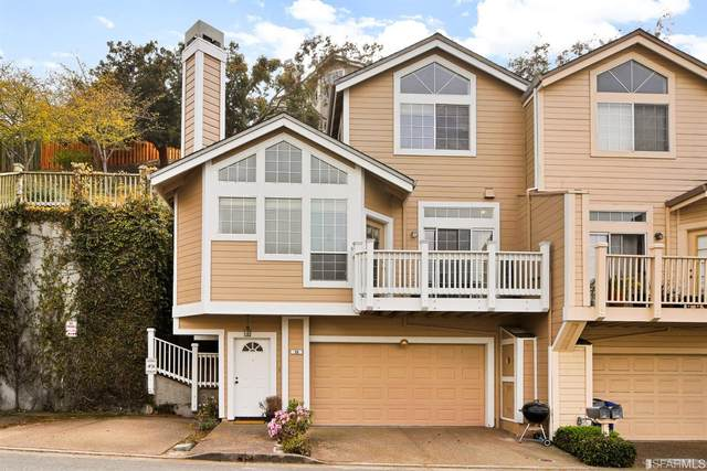 36 Moonlight Court, South San Francisco, CA 94080 (#515511) :: The Lucas Group