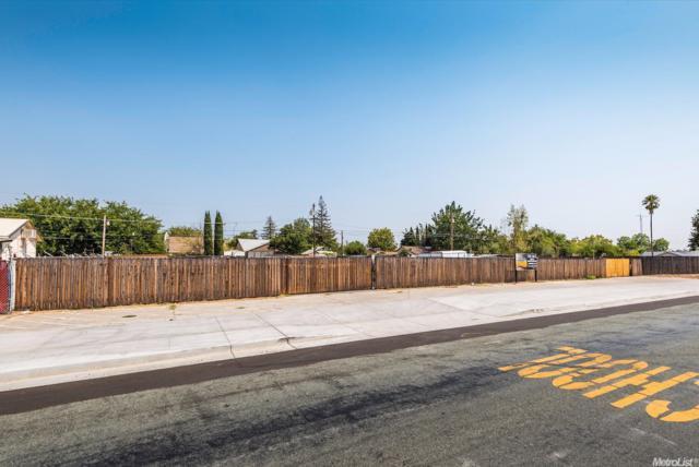 1067 East Avenue, Lincoln, CA 95648 (MLS #16050624) :: Heidi Phong Real Estate Team