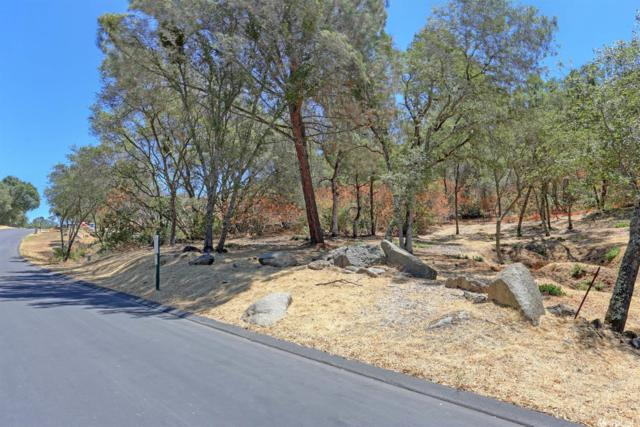 3255-Lot 7 Rustic Woods Court, Loomis, CA 95650 (MLS #16059395) :: NewVision Realty Group