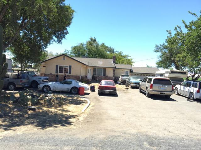 7860 W Arbor Road, Tracy, CA 95304 (MLS #17035948) :: Heidi Phong Real Estate Team