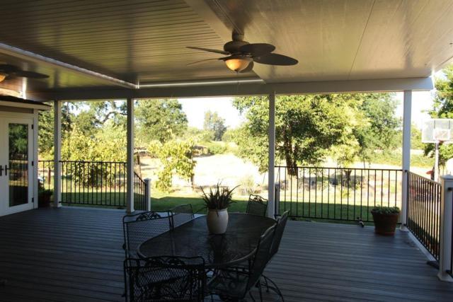 3755 Old Auburn Road, Roseville, CA 95661 (MLS #17037691) :: Brandon Real Estate Group, Inc