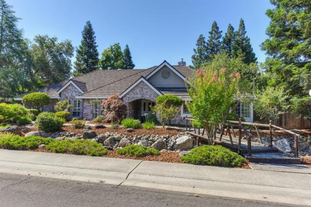 8138 Cantershire Way, Granite Bay, CA 95746 (MLS #17038385) :: Brandon Real Estate Group, Inc