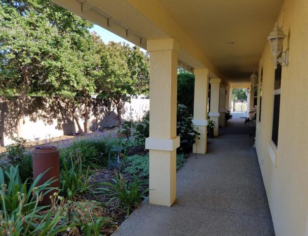 270 E 8th Street, Lincoln, CA 95648 (MLS #17038444) :: Hybrid Brokers Realty