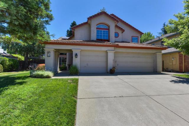 312 Silberhorn Drive, Folsom, CA 95630 (MLS #17038497) :: Keller Williams Realty