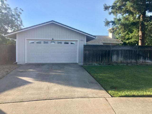 8644 Coolwoods Way, Sacramento, CA 95828 (MLS #17038500) :: Michelle Wong & Anna Huang Remax Team