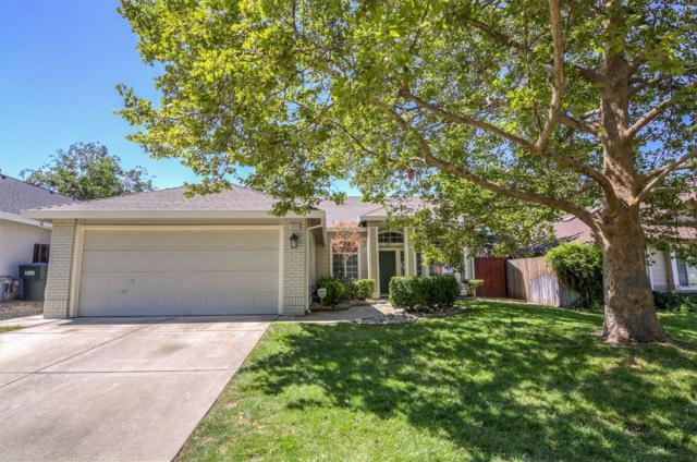 5324 Tierra Vista Way, Sacramento, CA 95843 (MLS #17039003) :: Peek Real Estate Group - Keller Williams Realty