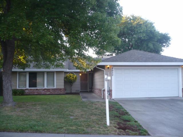8032 Ladd Court, Antelope, CA 95843 (MLS #17039499) :: Keller Williams Realty