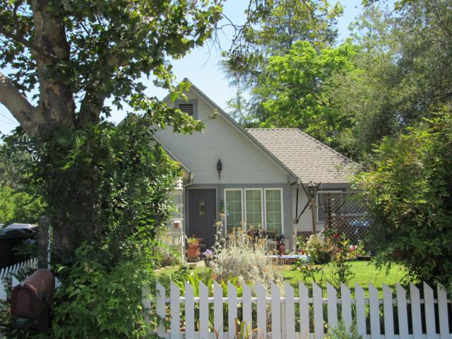 4200 New York Avenue, Fair Oaks, CA 95628 (MLS #17040208) :: Keller Williams Realty