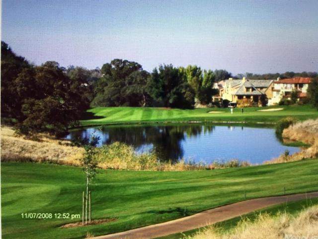 4510 Cordero Drive, El Dorado Hills, CA 95762 (MLS #17042689) :: Heidi Phong Real Estate Team