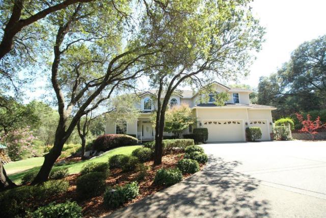 5796 Macargo Street, Granite Bay, CA 95746 (MLS #17050543) :: Keller Williams Realty