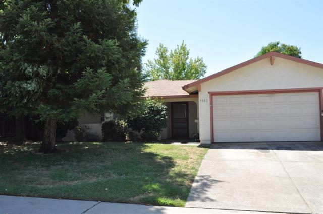5882 Sparas Street, Loomis, CA 95650 (MLS #17050680) :: Keller Williams Realty