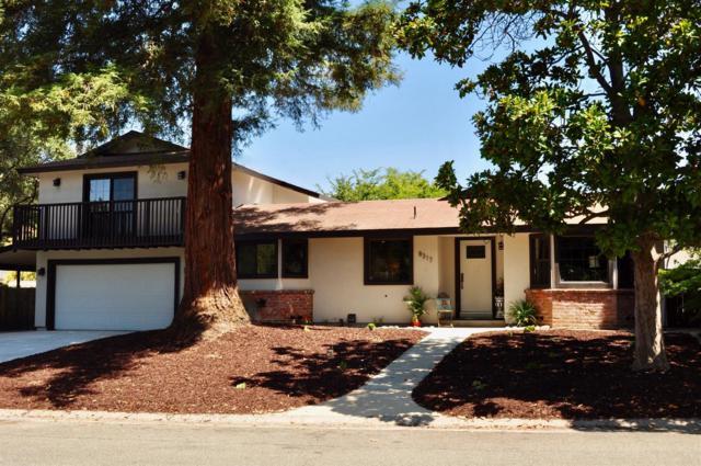 8317 Lakeland Drive, Granite Bay, CA 95746 (MLS #17050928) :: Keller Williams Realty