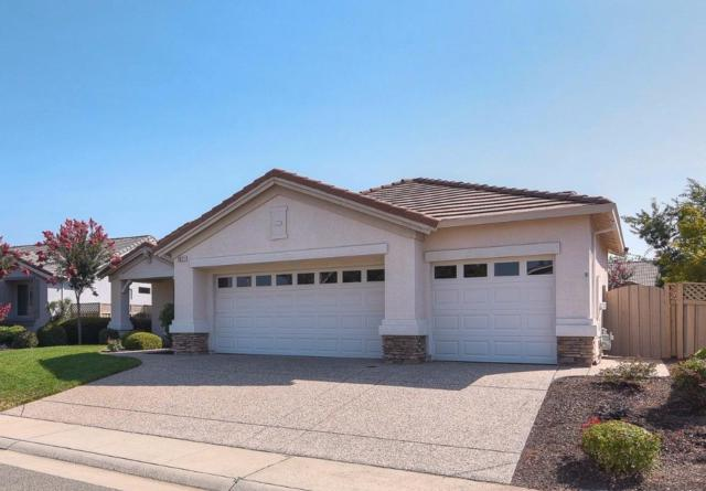 2021 Stepping Stone Lane, Lincoln, CA 95648 (MLS #17051068) :: REMAX Executive