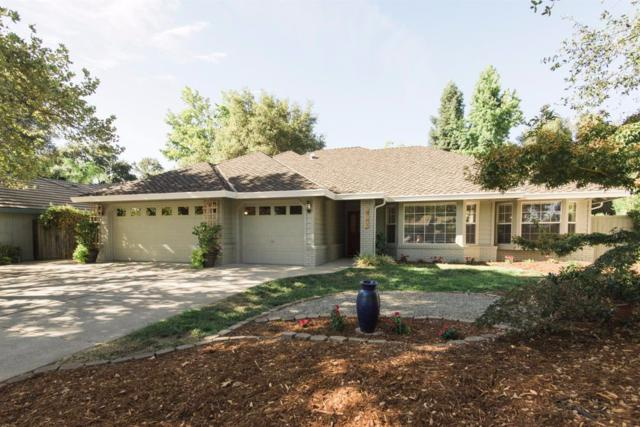 6149 Camphor Court, Loomis, CA 95650 (MLS #17051290) :: Brandon Real Estate Group, Inc