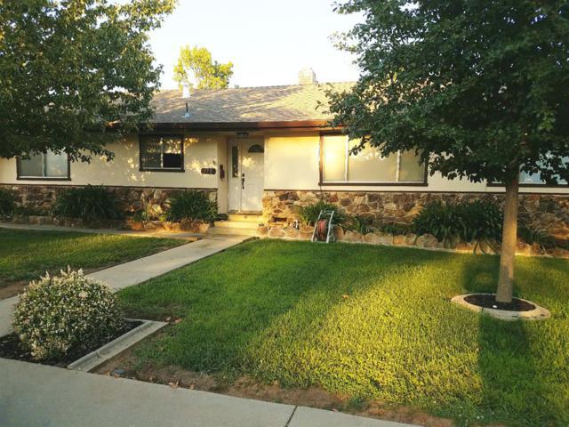 179 Herrington Dr., Auburn, CA 95603 (MLS #17051910) :: Peek Real Estate Group - Keller Williams Realty