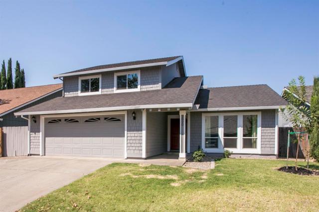 2820 Tiffany West Way, Sacramento, CA 95827 (MLS #17052560) :: Peek Real Estate Group - Keller Williams Realty
