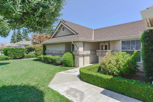 650 N Manley Road, Ripon, CA 95366 (MLS #17052711) :: REMAX Executive