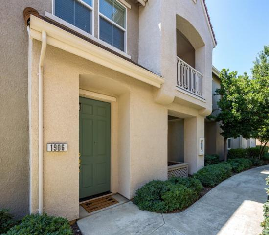 1906 Esplanade Circle, Folsom, CA 95630 (MLS #17053090) :: Peek Real Estate Group - Keller Williams Realty