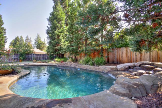 2919 Springburn Way, El Dorado Hills, CA 95762 (MLS #17054199) :: Keller Williams - Rachel Adams Group