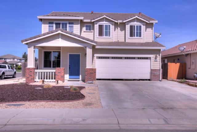 2207 Clock Tower Court, Riverbank, CA 95367 (MLS #17061652) :: The Del Real Group