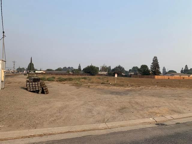 1310 Irwin Avenue, Escalon, CA 95320 (MLS #17062826) :: Paul Lopez Real Estate