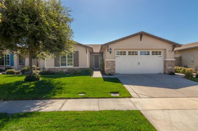 2316 Morning Brook Drive, Manteca, CA 95336 (MLS #17064815) :: REMAX Executive