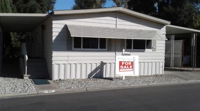 35 Rio Vista Drive, Lodi, CA 95240 (MLS #17065163) :: Keller Williams - Rachel Adams Group
