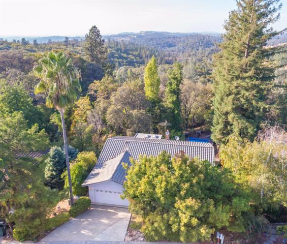 11075 Oak View Terrace, Auburn, CA 95603 (MLS #17065667) :: Keller Williams Realty