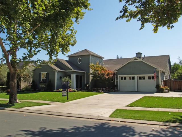 1970 Fairway Oaks Drive, Ripon, CA 95366 (MLS #17065707) :: The Del Real Group
