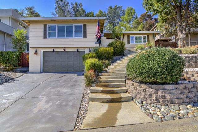 3900 N  Lakeshore Boulevard, Loomis, CA 95650 (MLS #17066219) :: Keller Williams - Rachel Adams Group