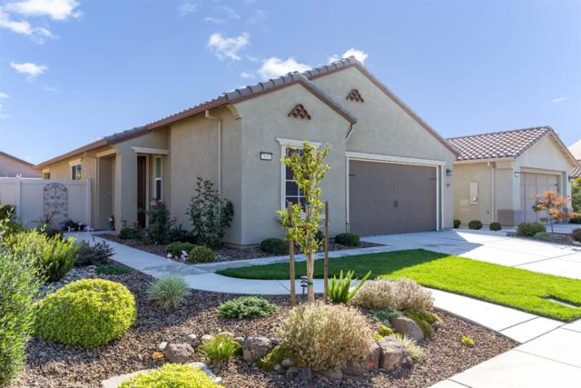 2652 W Cherry Grove Avenue, Manteca, CA 95336 (MLS #17066311) :: REMAX Executive