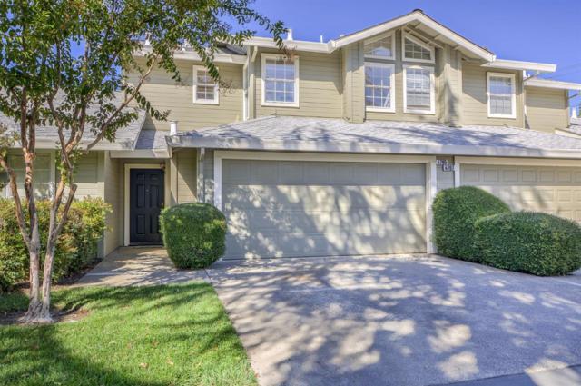 4765 Courtland Lane, Carmichael, CA 95608 (MLS #17066510) :: Keller Williams Realty