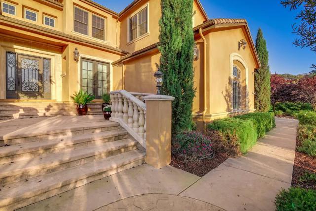 2009 Prado Vista, Lincoln, CA 95648 (MLS #17066540) :: Keller Williams Realty