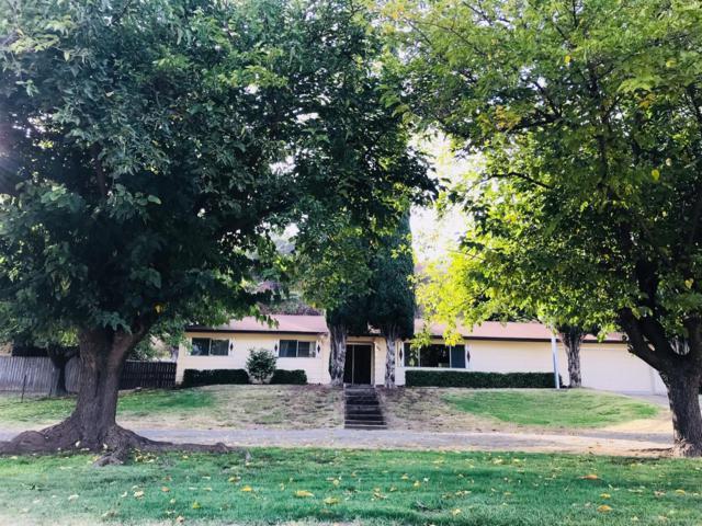3440 Delmar Avenue, Loomis, CA 95650 (MLS #17066792) :: Keller Williams - Rachel Adams Group