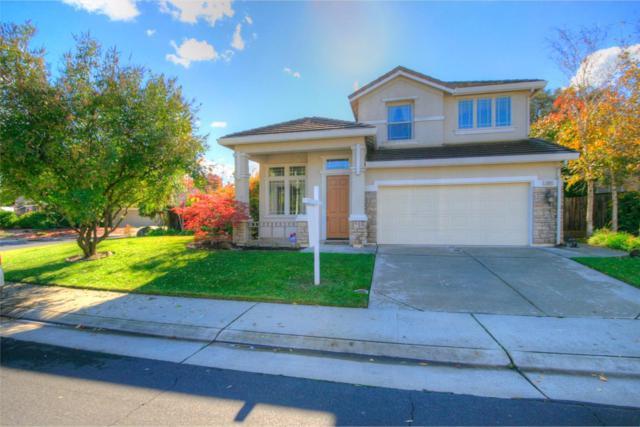 8081 Horncastle Avenue, Roseville, CA 95747 (MLS #17066967) :: Keller Williams - Rachel Adams Group