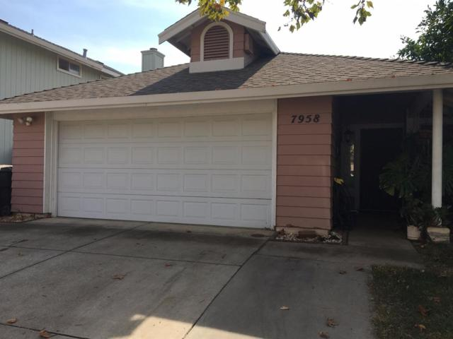 7958 Bucks Harbor Way, Sacramento, CA 95828 (MLS #17067117) :: Keller Williams Realty