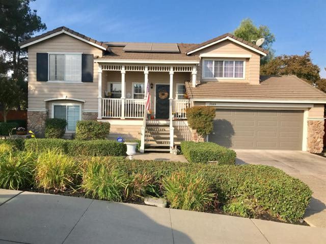 7005 Prestwick Drive, Riverbank, CA 95367 (MLS #17067264) :: REMAX Executive